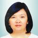 dr. Elizabeth Septianur Girsang, Sp.OG merupakan dokter spesialis kebidanan dan kandungan di RS Murni Teguh Memorial Medan di Medan