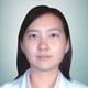dr. Elizabeth, Sp.KFR merupakan dokter spesialis kedokteran fisik dan rehabilitasi di RS Melinda 2 Bandung di Bandung