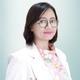 dr. Elizabeth Widya Sondakh, Sp.P merupakan dokter spesialis paru di RS Dinda di Tangerang