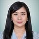 dr. Elkawati, Sp.KFR merupakan dokter spesialis kedokteran fisik dan rehabilitasi di RS Hermina Pekanbaru di Pekanbaru