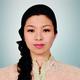 dr. Ellen Theresia Wewengkang, Sp.OG merupakan dokter spesialis kebidanan dan kandungan di RS Universitas Hasanuddin di Makassar
