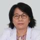 dr. Elli Saur Mauli Gultom, Sp.OG merupakan dokter spesialis kebidanan dan kandungan di RS Azra di Bogor