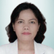 dr. Elly S.A Manurung, Sp.S merupakan dokter spesialis saraf di RS Santa Elisabeth Medan di Medan