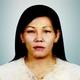 dr. Elly Tianggur Elfrieda Silalahi, Sp.M merupakan dokter spesialis mata di RS Bunda Thamrin di Medan