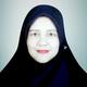 dr. Ellya Marliah, Sp.A merupakan dokter spesialis anak di RSIA Buah Hati Pamulang di Tangerang Selatan