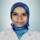 dr. Ellyana Sungkar, Sp.KFR merupakan dokter spesialis kedokteran fisik dan rehabilitasi di RSIA Limijati di Bandung