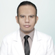 dr. Elric Brahm Malelak, Sp.BS merupakan dokter spesialis bedah saraf di Siloam Hospitals Kupang di Kupang