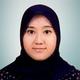dr. Elsa Ana Purika, Sp.N merupakan dokter spesialis saraf di RS Haji Jakarta di Jakarta Timur