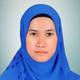 dr. Elsa Susanti, Sp.S merupakan dokter spesialis saraf di RS Pertamedika Ummi Rosnati di Banda Aceh