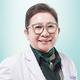 dr. Elvie Caroline Sangian, Sp.A merupakan dokter spesialis anak di Siloam Hospitals Lippo Village di Tangerang