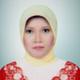 dr. Elvina Febrianti, Sp.KK merupakan dokter spesialis penyakit kulit dan kelamin di RS Hermina Palembang di Palembang