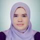 dr. Elvita Asril, Sp.OG merupakan dokter spesialis kebidanan dan kandungan di RSU Aka Medika Sribhawono Lampung di Lampung Timur