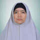 dr. Elwitria Daily, Sp.PK merupakan dokter spesialis patologi klinik di RSIA Cicik di Padang