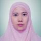 dr. Ely Yulian, Sp.A merupakan dokter spesialis anak di RS Hermina Grand Wisata di Bekasi