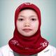 dr. Ely Yuliawati, Sp.Rad merupakan dokter spesialis radiologi di RSU Dadi Keluarga Ciamis di Ciamis