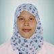 dr. Elysanti Dwi Martadiani, Sp.Rad merupakan dokter spesialis radiologi di RS Surya Husadha Denpasar di Denpasar