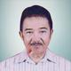 dr. Emdahril Muchtar, Sp.OG merupakan dokter spesialis kebidanan dan kandungan di RSIA Eria Bunda di Pekanbaru