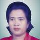 dr. Emelia Suroto Hamzah, Sp.A(K) merupakan dokter spesialis anak konsultan di RS Hermina Pasteur di Bandung