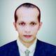 dr. Emil Akmal, Sp.BP merupakan dokter spesialis bedah plastik di RS Bunda Thamrin di Medan