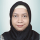 dr. Emiliasari Malawat, Sp.OG merupakan dokter spesialis kebidanan dan kandungan