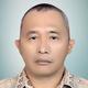 dr. Emilzon Taslim, Sp.An merupakan dokter spesialis anestesi di RS Hermina Padang di Padang