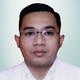 dr. Emkel Perangin Angin, Sp.An, M.Biomed merupakan dokter spesialis anestesi