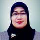dr. Emma Agustini, Sp.THT-KL  merupakan dokter spesialis THT