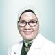 dr. Emma Nurhema, Sp.A merupakan dokter spesialis anak di RS Yadika Pondok Bambu di Jakarta Timur