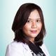 dr. Emma Rusmayani, Sp.M(K) merupakan dokter spesialis mata konsultan di RS Mata Jakarta Eye Center (JEC) Menteng di Jakarta Pusat