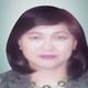 dr. Emmy Untario merupakan dokter umum di RS Royal Prima Medan di Medan