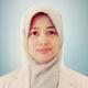 dr. Emmy Wahyuni, Sp.PK, M.Si.Med merupakan dokter spesialis patologi klinik di RS Yukum Medical Centre di Lampung Tengah