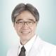 dr. Emon Winardi Danudirgo, Sp.PD merupakan dokter spesialis penyakit dalam di RS St. Carolus di Jakarta Pusat