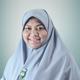 dr. Emy Tri Dianasari, Sp.OG merupakan dokter spesialis kebidanan dan kandungan di RS Awal Bros Bekasi Timur di Bekasi
