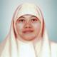 dr. Endah Aryastuti, Sp.P merupakan dokter spesialis paru di RS Bhakti Mulia di Jakarta Barat