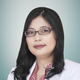 dr. Endah Citraresmi, Sp.A(K) merupakan dokter spesialis anak konsultan di RSIA Bunda Jakarta di Jakarta Pusat