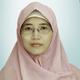 dr. Endah Purnamasari, Sp.PK merupakan dokter spesialis patologi klinik di RS YARSI di Jakarta Pusat
