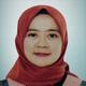 dr. Endah Weninggalih, Sp.A, M.Kes merupakan dokter spesialis anak di RS Hermina Arcamanik di Bandung