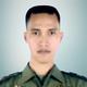 dr. Endang Drajat, Sp.Rad(K)RN merupakan dokter spesialis radiologi konsultan