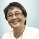 dr. Endang Ekaningrum Titipangesti, Sp.M  merupakan dokter spesialis mata di RS Pondok Indah (RSPI) - Pondok Indah di Jakarta Selatan