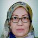 dr. Endang Elisawaty, Sp.S merupakan dokter spesialis saraf di RS Bayukarta di Karawang