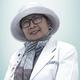 dr. Endang Makmuryati Johani, Sp.M merupakan dokter spesialis mata di Siloam Hospitals Lippo Village di Tangerang
