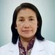 dr. Endang Worohastuti W, Sp.PK merupakan dokter spesialis patologi klinik
