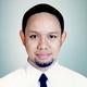 dr. Endey Prasetyo Wibowo, Sp.B, M.Kes merupakan dokter spesialis bedah umum di RS Hermina Ciputat di Tangerang Selatan
