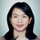 dr. Endrika Noviandrini, Sp.U merupakan dokter spesialis urologi di Brawijaya Hospital Saharjo di Jakarta Selatan
