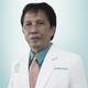 dr. H. Endro Purwoko, Sp.And merupakan dokter spesialis andrologi di RS EMC Tangerang di Tangerang