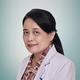 dr. Ening Krisnuhoni Sudarmodjo, Sp.PA  merupakan dokter spesialis patologi anatomi di RS Metropolitan Medical Center di Jakarta Selatan