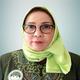 dr. Enni Cahyani Permatasari, Sp.M, M.Kes merupakan dokter spesialis mata di RS Mata Dr. Yap di Yogyakarta