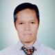 dr. Enny Utaya, Sp.B merupakan dokter spesialis bedah umum di Krakatau Medika Hospital di Cilegon