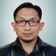 dr. Enricko Hotma Jonifar Siregar, Sp.OG merupakan dokter spesialis kebidanan dan kandungan di RSIA Setya Bhakti di Depok