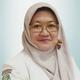 dr. Eny Rahmawati, Sp.PK merupakan dokter spesialis patologi klinik di RS Bunda di Palembang